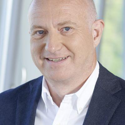 gerhard-albrecht-Presse-hoch
